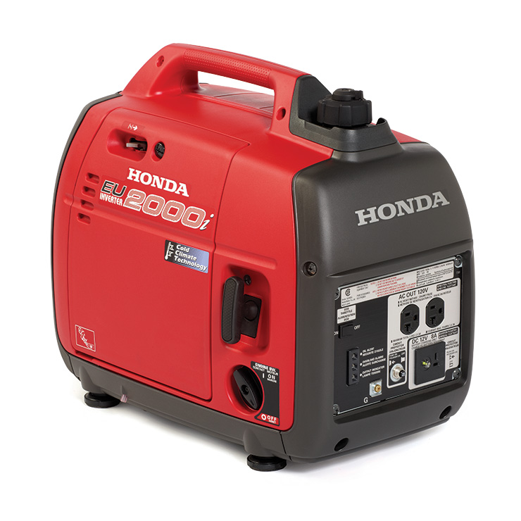 honda eu2000i generator wiring diagram honda eu6500is