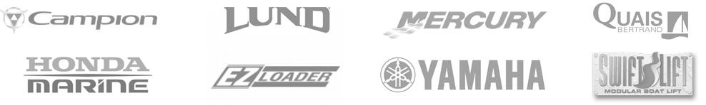partener_logos