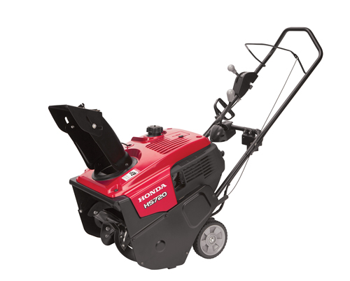 honda max for sale snowblowers used power