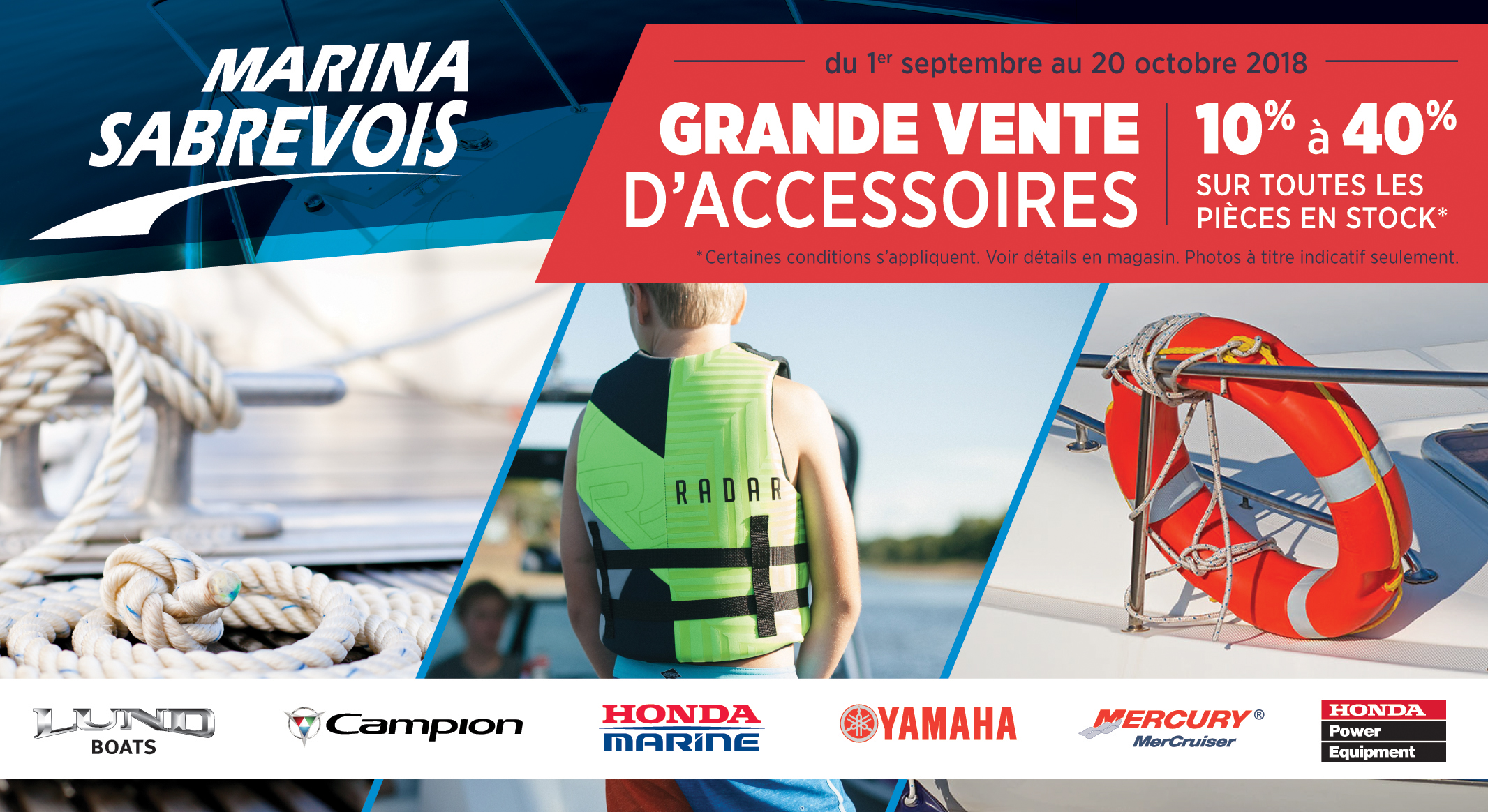 Marina_Sabrevois_Vente-accessoires-SiteWeb_aout2018_v1